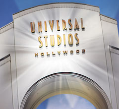 tour por universal estudios de hollywood